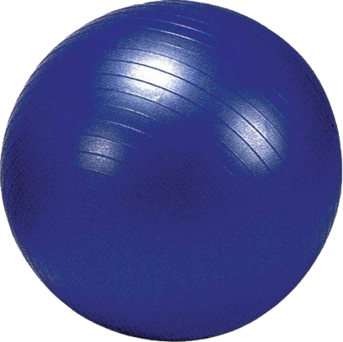 nivia-gym-ball-anti-burst-original-imadcnhjgvnkgemz.png